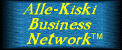 Alle-Kiski Business Network